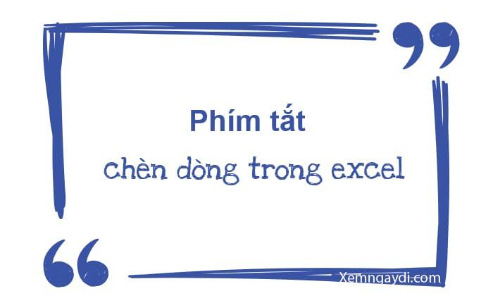 phim-tat-chen-dong-trong-excel-thumbnail