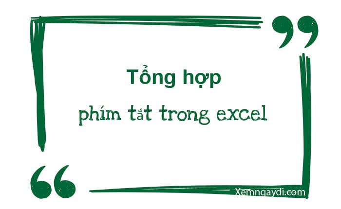 tong-hop-phim-tat-trong-excel-thumbnail
