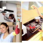 Máy hút mùi bếp – Lựa chọn nào tốt nhất chọn bạn