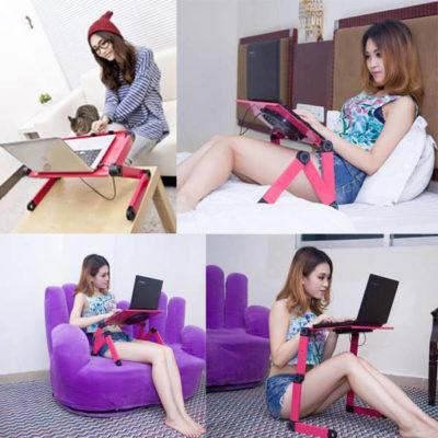 tien-ich-ban-laptop-da-nang